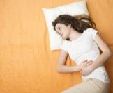 أعراض الحمل في الأسبوع السادس