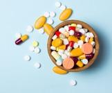 الآثار الجانبية للادوية