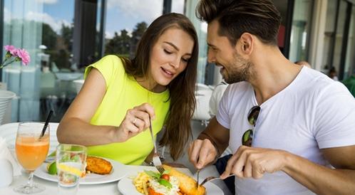 مأكولات بديلة عن الفياغرا