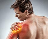 ما العلاقة بين فصل الشتاء وألم المفاصل