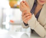 أطعمة تهدئ التهاب المفاصل