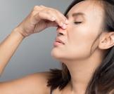 ماذا يقول أنفك عن صحتك؟