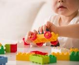 تطورأجزاء دماغ الطفل ومهاراته