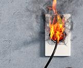 كيف تحافظ على منزلك دافئا وتتجنب الحرائق