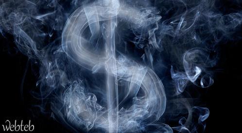 التكلفة الحقيقية لأثار التدخين