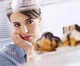 التحكم في الأكل العاطفي