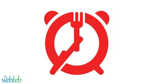 كيف تضع حدا للإفراط في تناول الطعام؟