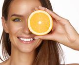 التغذية وصحة الشعر