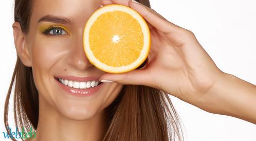 النظام الغذائي وصحة الشعر