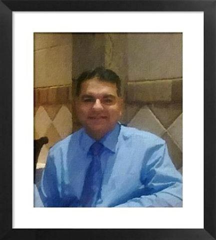 الدكتور كمال صالح الحسيني