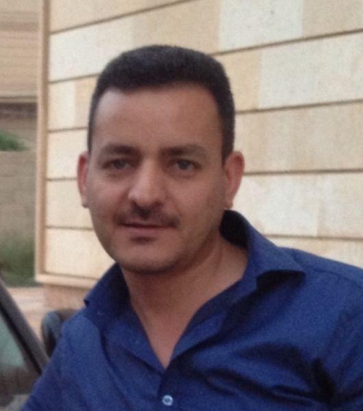 عمار هادي كاظم آل يونس