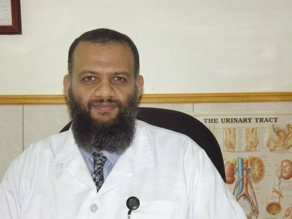 عمرو عبدالتواب