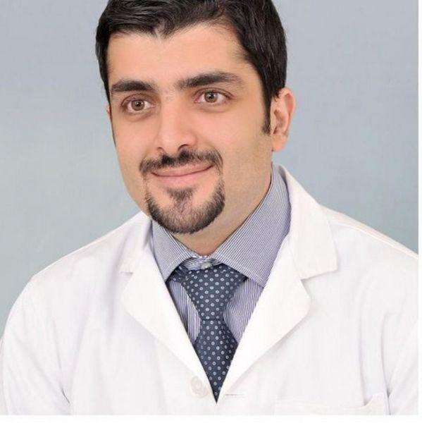 يزن  أبوشقره