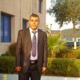 محمد فروم