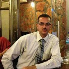 عامر  حسين رحال