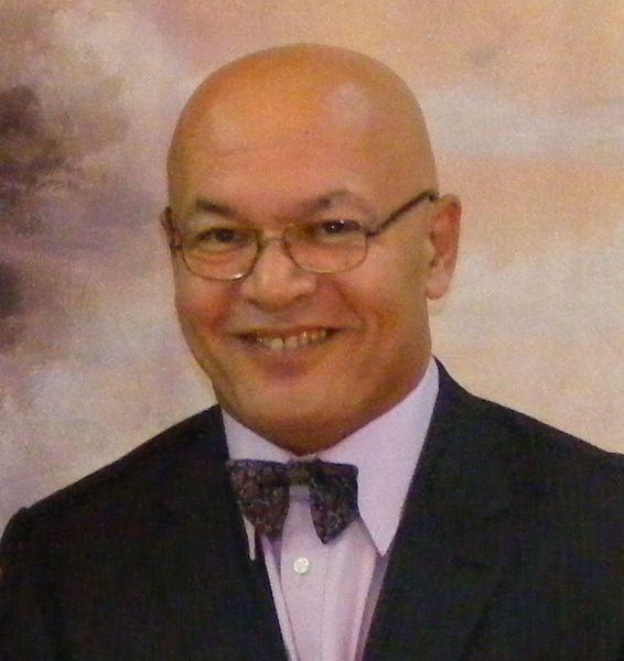 عماد محمود