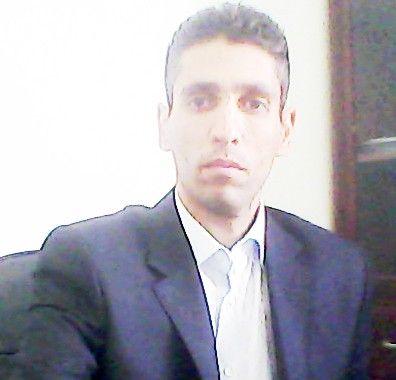 خالد ديغش