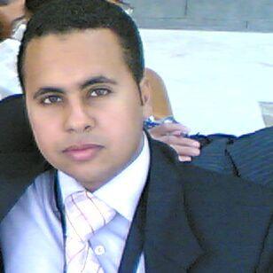 اسماعيل مسعود
