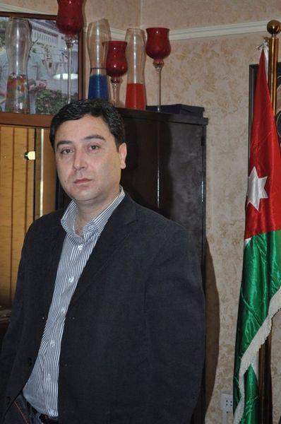 ايمان أحمد