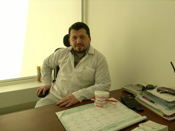 محمود الرواس