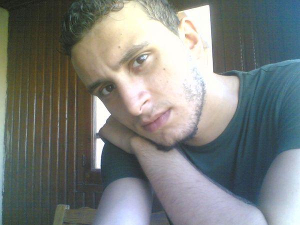 عصام وائل الخطيب