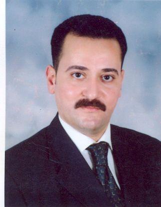 حسام يونس