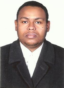 احمد القادي