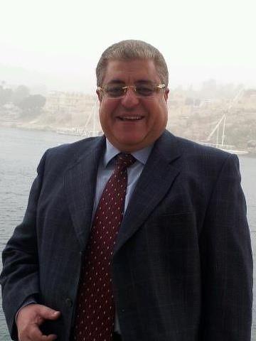 محمد نبيل رافت