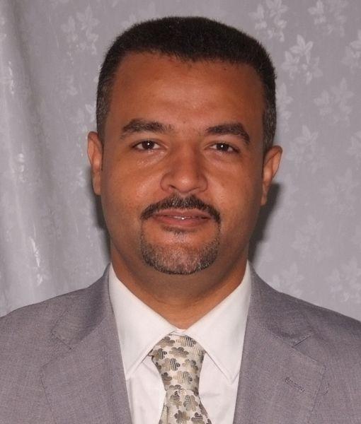 تامر محمد الشربينى