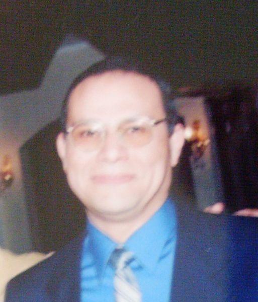 علاء الدين مصطفى كمال