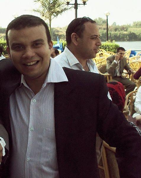 محمد رفعت حمدان