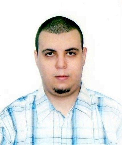 محمد تقي الدين مجدد