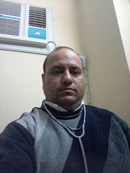 سامح سعد هرمينا