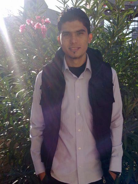 محمد ابوعمير