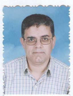 عماد احمد عوض حسين