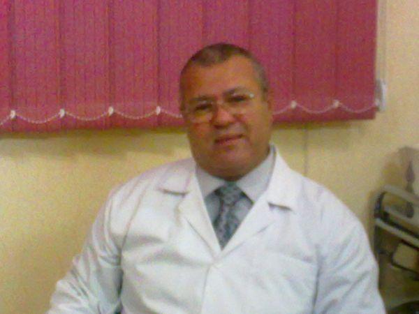 مجدي عبدالموجود