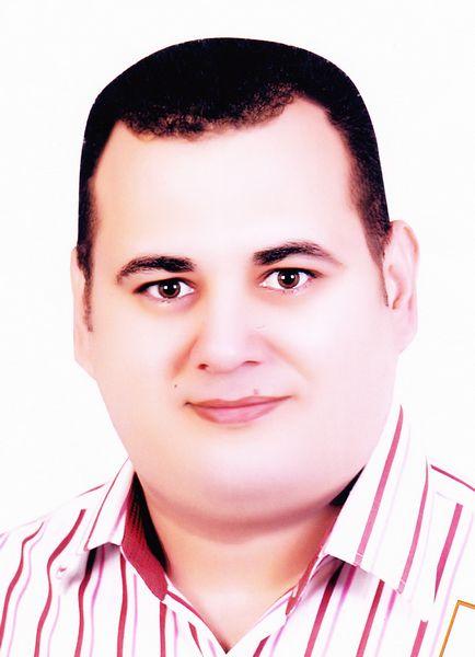 أحمد عبد الحميد عبدالعزيز أبوأيسم