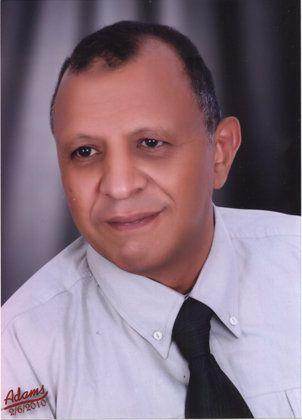 حسن سالم احمد حسين