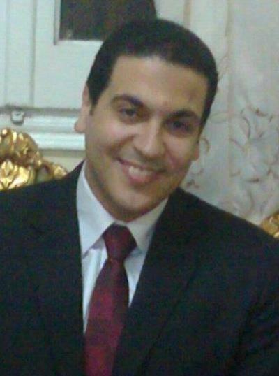 عماد أحمد محمد عبدالله