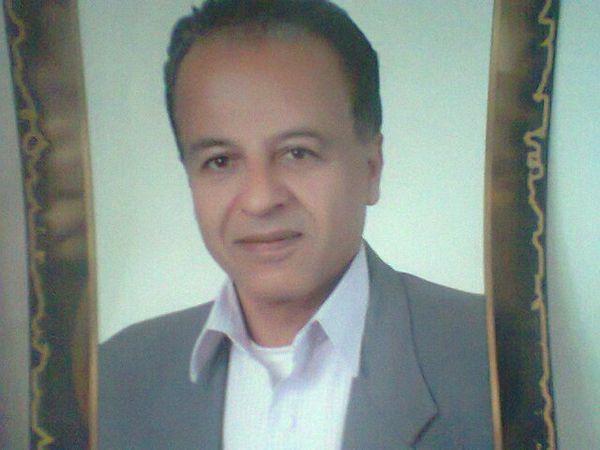 يوسف ابراهيم عبد الفتاح  ابو عليان