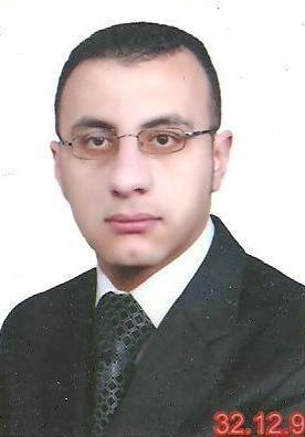 أيمن عبداللطيف محمد مكاوي