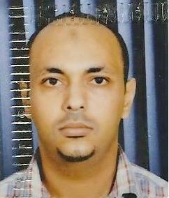 حازم عامر محمد ارحيم