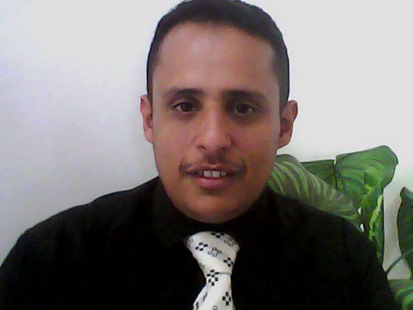 خليل ابراهيم عبدالله  زبيبة
