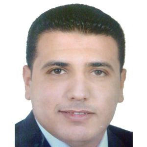 محمد عصام الجوهرى