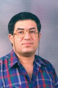محمد نبيل  الطباخ