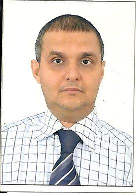ابويوسف محمد اليافعي
