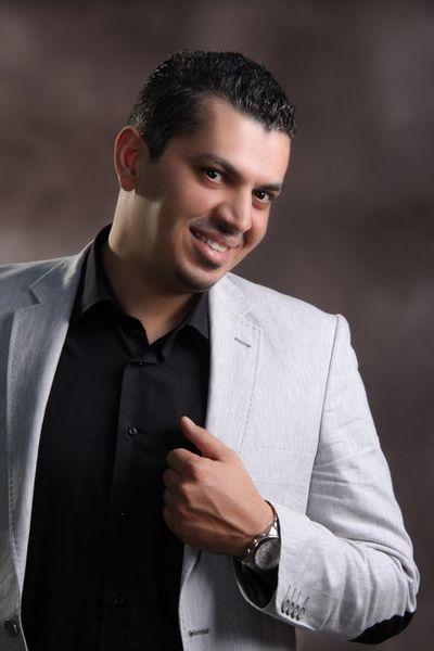 رامي عبد الهادي
