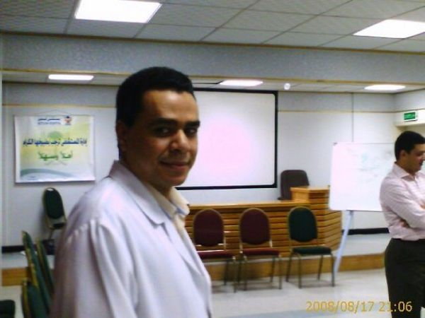 عبد الحميد محمد ابراهيم خليل
