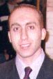 محمد نبيل طه
