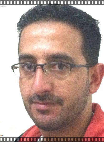 عبدالغني البسمي